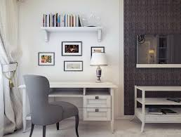 inspiration office. Modern Home Creative Ideas For Workspace Inspiration Office B