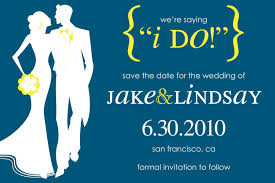 Bachelorette Invitation Template Elegant Couples Wedding Shower ...