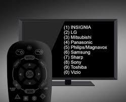 Des instructions utiles pour accéder à la vidéodescription avec la télécommande simplifiée de vidéotron, étape par étape, produit par accessibilité média inc. Comment Programmer Telecommande Videotron Avec La Tele La Manette Com