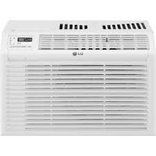 air conditioning window. 6,000 btu window air conditioner conditioning