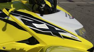 2018 honda 250x. Interesting 250x 2018 HONDA TRX250X ACTIVE YELLOW To Honda 250x