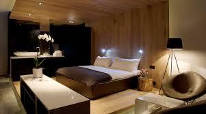 master bedroom designs with sitting areas. Bedroom, Master Bedroom Designs With Sitting Areas White Corner Dark Espresso Rectangle Mahogany Wood Cof