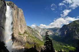 top rated hiking trails in california