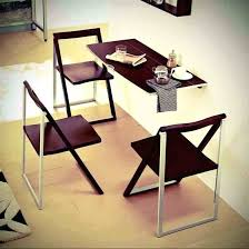small space convertible furniture. Chairs For Small Spaces Convertible Furniture Modern Minimalist Design Chair Ideas . Space R