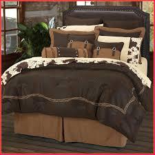 full size of bedding chocolate barbwire bedding sets designer queen comforter sets queen down comforter sets