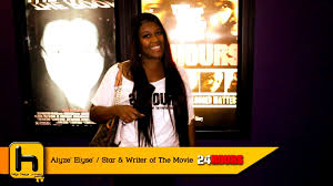 hip hop star tv hours movie premiere cast interview hip hop star tv 24 hours movie premiere cast interview