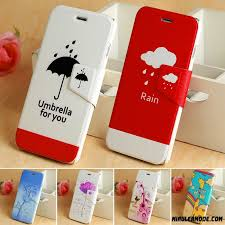 coque telephone personnalisable