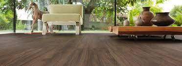 disano by haro classic aqua plank 1 strip xl 4v walnut brushed