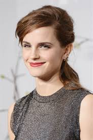 Emma Watson Hair Style sexiest emma watson photos and latest hd wallpaper download 1369 by wearticles.com