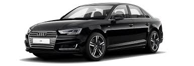 black audi 2016. the second black paint finish adds metallic flake for a premium of 645 because itu0027s an option thatu0027s popular with used car buyers it will likely be worth audi 2016 c