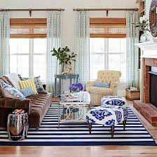 color advice bhg living rooms yellow
