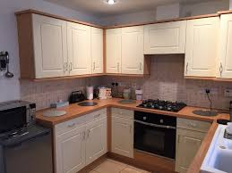 cost to paint kitchen cabinets awesome 10 fresh cost to paint kitchen cabinets white harmony house blog