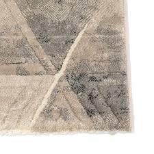 gray and cream area rug taupe gray cream area rug florida grey cream area rug