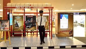Kopiko Vending Machine Custom Vending Machine Indonesia