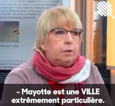 """Résultat de recherche d'images pour """"claire O 'Petit"""""""