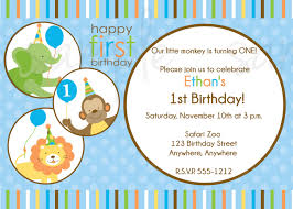 safari birthday invitation template ctsfashion com birthday template invitations birthday invites templates