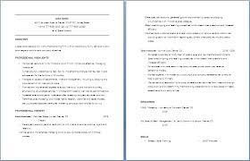 Sales Associate Resume Example Retail Sales Associate Resume Example ...
