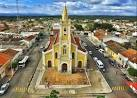 imagem de Alagoinha Pernambuco n-15