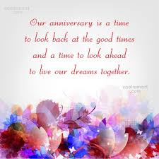Anniversary Quote Awesome Anniversary Quotes And Sayings Images Pictures Page 48 CoolNSmart