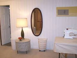 painting over wood paneling ideas – home improvement   paint