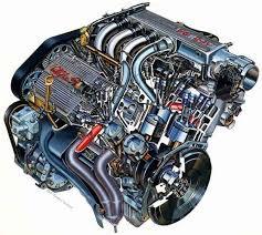 similiar v6 engine keywords alfa romeo v6 engine
