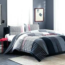 cool bedding for guys twin bed spreads cool bedspreads for guys wish comforter sets bed amazing