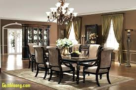 expensive dining room sets luxury dining room sets luxury dining room sets fresh formal round dining room tables elegant