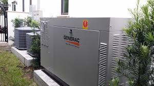 house generator. Fine Generator In House Generator