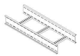 ez go textron wiring diagram ez image wiring diagram 1979 ezgo golf cart wiring diagram 1979 image about wiring on ez go textron wiring