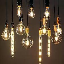 edison bulb pendant lighting. Edison Bulb Pendant Lighting Mesmerizing Light Lamp Bulbs O