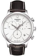 tissot watches official tissot uk stockist tissot watch tradition