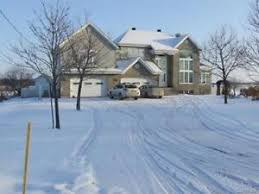 immobilier maison à vendre rive nord 6 chambres proprio centris