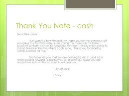Thank You Card Wedding Money Zbiztro Com
