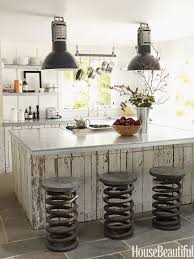 Small Kitchens Designs 17 Best Small Kitchen Design Fascinating Small Kitchens Home