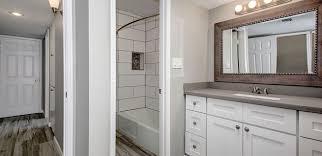 bathroom remodel phoenix. create bathroom remodel phoenix i