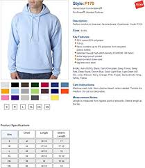Hanes Ecosmart Pullover Hooded Sweatshirt At Amazon Mens