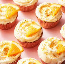 15 Best Mothers Day Cupcake Ideas Easy Cupcake Recipes For