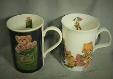 Коллекционные <b>кружки</b> и чашки Harrods - огромный выбор по ...