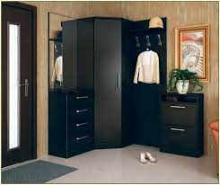 corner armoire wardrobe delightful design corner wardrobe closet home ideas closet pertaining to corner closet ikea corner armoire wardrobe