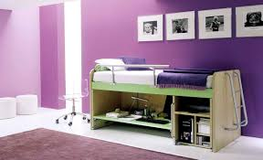 Small Picture Boys Bedroom Colour Ideas pueblosinfronterasus