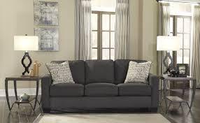 Unique Loveseats Sofa Gray Sofa And Loveseat Prodigious Grey Sofa And Loveseat