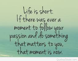 Short Quotes About Life Amazing Quotes Short Life