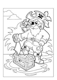 Kleurplaten Van Piraten Brekelmansadviesgroep