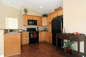 medium size of light vs dark wood floors kitchen cabinets hardwood floor flooring tiles kitchen kitchen