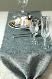 table runner length grey burlap table runner inch grey burlap table runner length by grey burlap table runner length