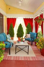 Outdoor Living Room Furniture 17 Best Ideas About Outdoor Patio Rugs On Pinterest Patio