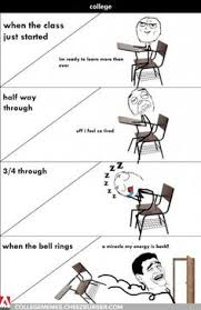 Funny college memes | College Humor | Pinterest | Funny College ... via Relatably.com