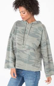 loft clothing. camo green #2 / z supply loft clothing