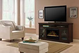 dimplex dupont entertainment cabinet with pf2325hg electric fireplace 749 00 cdn