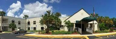 awesome 10 pics palm gardens nursing